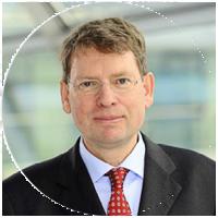 Dr. Stephan Schmidt